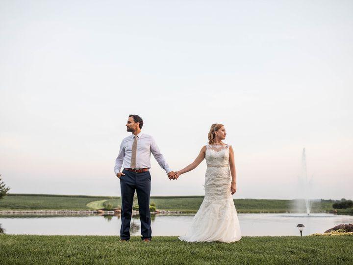 Tmx Amanda Souders Photography Lancaster Pa Wedding Photographer 17 Of 22 51 628144 1565317915 Dillsburg wedding photography