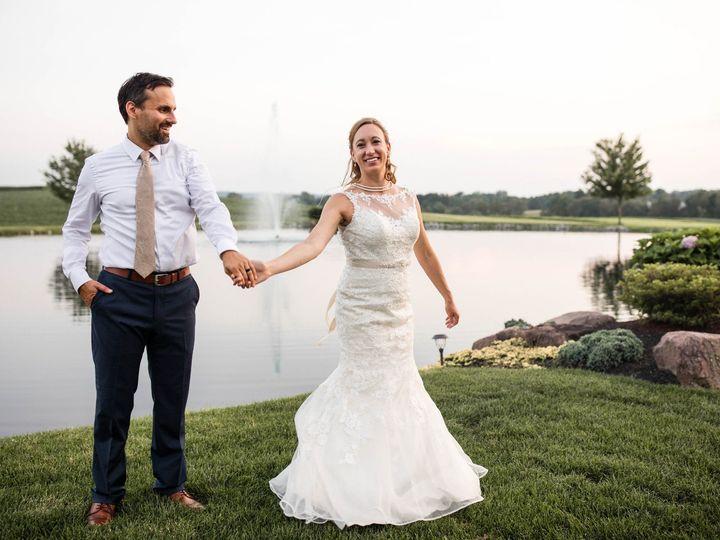 Tmx Amanda Souders Photography Lancaster Pa Wedding Photographer 18 Of 22 51 628144 1565317969 Dillsburg wedding photography