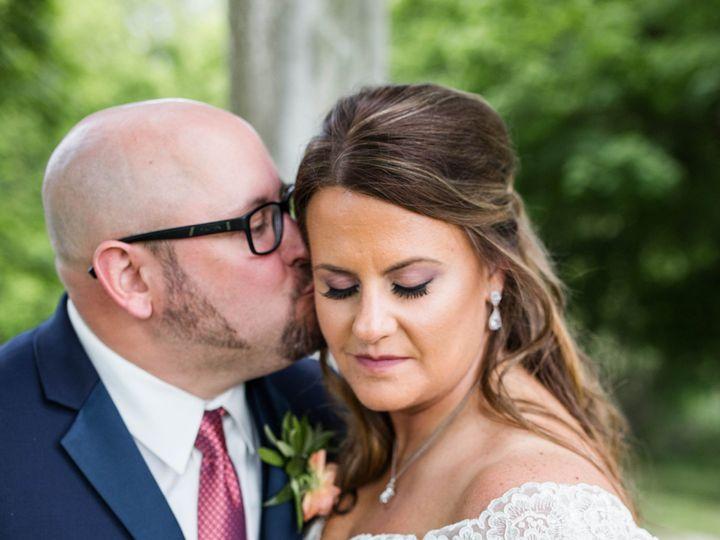 Tmx Amanda Souders Photography Lancaster Pa Wedding Photographer 18 Of 25 51 628144 1565317921 Dillsburg wedding photography