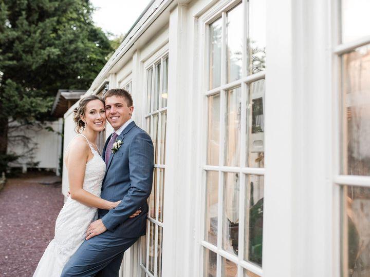 Tmx Amanda Souders Photography Lancaster Pa Wedding Photographer 19 Of 20 51 628144 1565317933 Dillsburg wedding photography