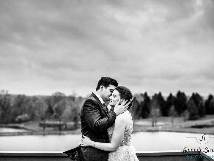 Tmx Amanda Souders Photography Lancaster Pa Wedding Photographer 19 Of 21 51 628144 1565317948 Dillsburg wedding photography