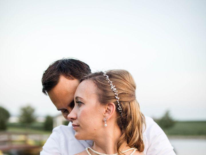 Tmx Amanda Souders Photography Lancaster Pa Wedding Photographer 19 Of 22 51 628144 1565317952 Dillsburg wedding photography
