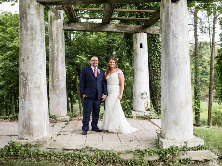 Tmx Amanda Souders Photography Lancaster Pa Wedding Photographer 19 Of 25 51 628144 1565317976 Dillsburg wedding photography