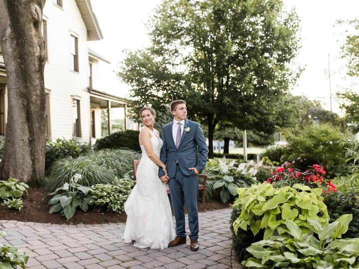 Tmx Amanda Souders Photography Lancaster Pa Wedding Photographer 20 Of 20 51 628144 1565317938 Dillsburg wedding photography