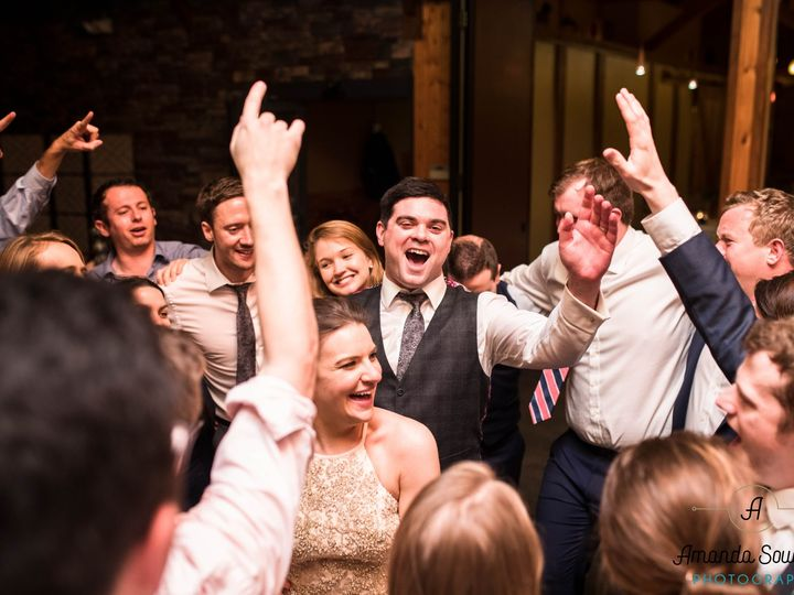 Tmx Amanda Souders Photography Lancaster Pa Wedding Photographer 21 Of 21 51 628144 1565317984 Dillsburg wedding photography
