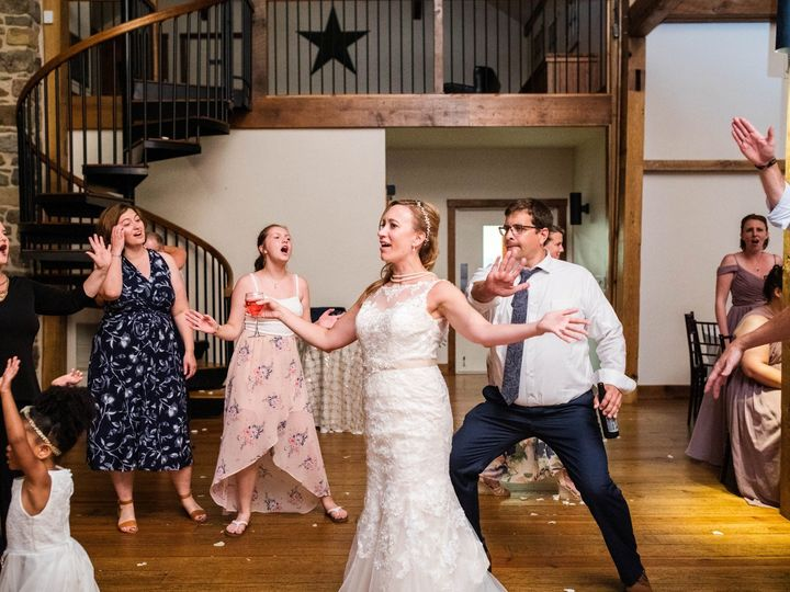 Tmx Amanda Souders Photography Lancaster Pa Wedding Photographer 22 Of 22 51 628144 1565317969 Dillsburg wedding photography