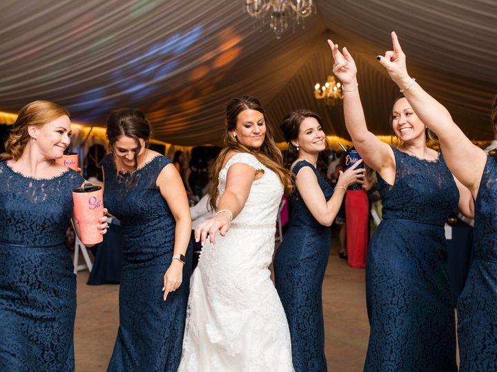 Tmx Amanda Souders Photography Lancaster Pa Wedding Photographer 24 Of 25 51 628144 1565317953 Dillsburg wedding photography