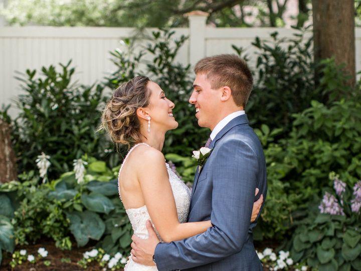 Tmx Amanda Souders Photography Lancaster Pa Wedding Photographer 5 Of 20 51 628144 1565317832 Dillsburg wedding photography