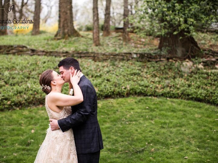 Tmx Amanda Souders Photography Lancaster Pa Wedding Photographer 5 Of 21 51 628144 1565317843 Dillsburg wedding photography
