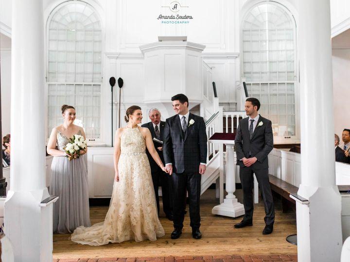 Tmx Amanda Souders Photography Lancaster Pa Wedding Photographer 7 Of 21 51 628144 1565317892 Dillsburg wedding photography