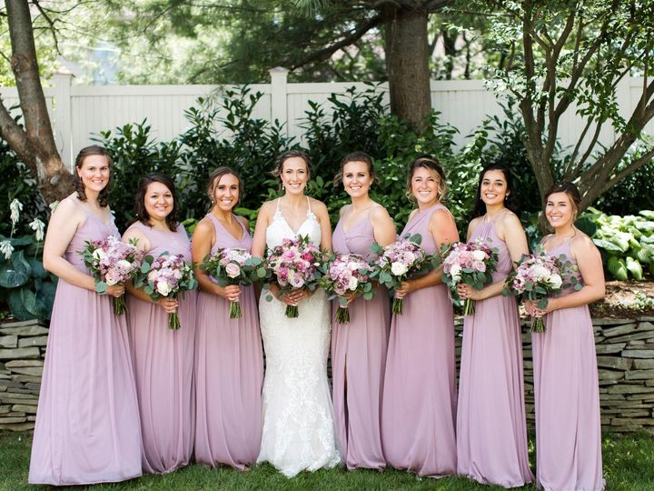 Tmx Amanda Souders Photography Lancaster Pa Wedding Photographer 8 Of 20 51 628144 1565317859 Dillsburg wedding photography