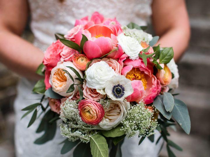 Tmx Amanda Souders Photography Lancaster Pa Wedding Photographer 8 Of 25 51 628144 1565317860 Dillsburg wedding photography