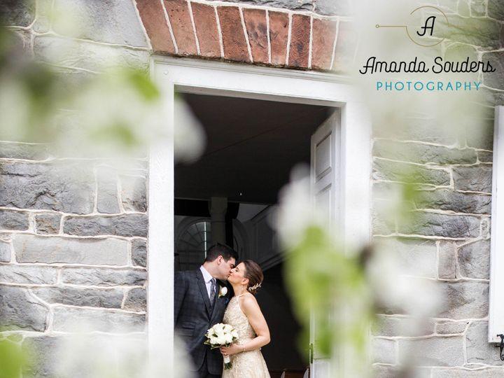 Tmx Amanda Souders Photography Lancaster Pa Wedding Photographer 9 Of 21 51 628144 1565317865 Dillsburg wedding photography