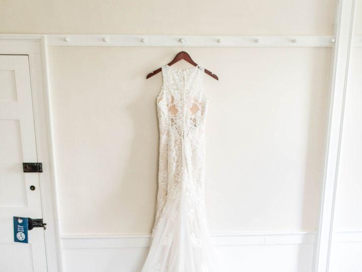 Tmx Amanda Souders Photography Pa Allenberry Resort Wedding Photographer 1 Of 20 51 628144 1566342636 Dillsburg wedding photography