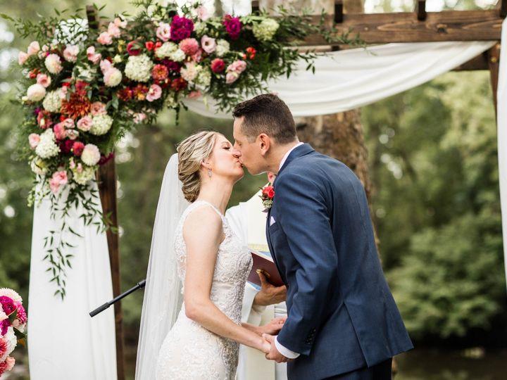 Tmx Amanda Souders Photography Pa Allenberry Resort Wedding Photographer 11 Of 20 51 628144 1566342655 Dillsburg wedding photography