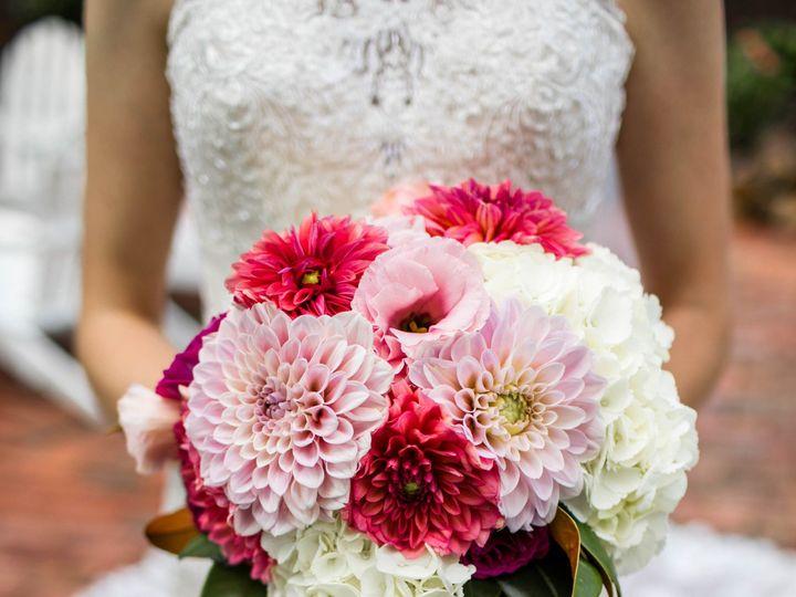 Tmx Amanda Souders Photography Pa Allenberry Resort Wedding Photographer 12 Of 20 51 628144 1566342653 Dillsburg wedding photography