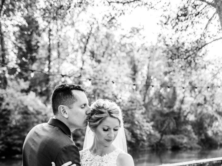 Tmx Amanda Souders Photography Pa Allenberry Resort Wedding Photographer 13 Of 20 51 628144 1566342652 Dillsburg wedding photography
