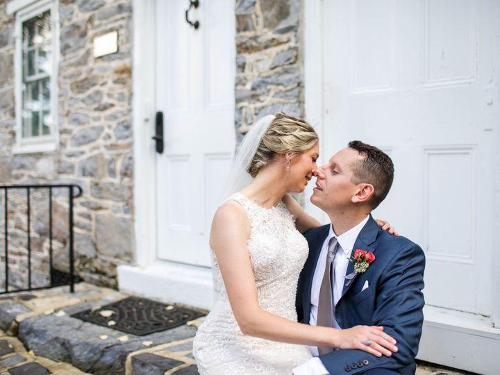 Tmx Amanda Souders Photography Pa Allenberry Resort Wedding Photographer 14 Of 20 51 628144 1566342656 Dillsburg wedding photography