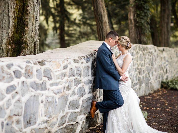 Tmx Amanda Souders Photography Pa Allenberry Resort Wedding Photographer 16 Of 20 51 628144 1566342666 Dillsburg wedding photography