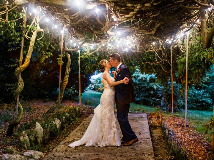Tmx Amanda Souders Photography Pa Allenberry Resort Wedding Photographer 17 Of 20 51 628144 1566342660 Dillsburg wedding photography