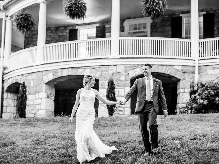 Tmx Amanda Souders Photography Pa Allenberry Resort Wedding Photographer 19 Of 20 51 628144 1566342662 Dillsburg wedding photography