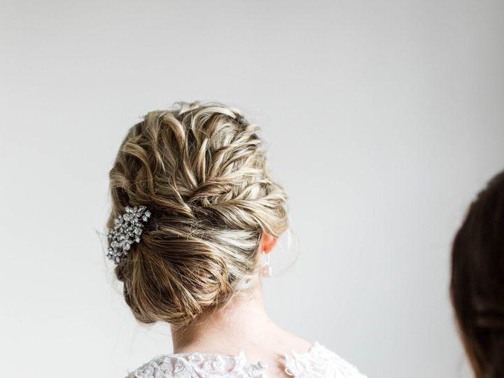 Tmx Amanda Souders Photography Pa Allenberry Resort Wedding Photographer 5 Of 20 51 628144 1566342635 Dillsburg wedding photography