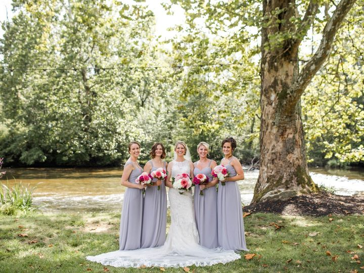 Tmx Amanda Souders Photography Pa Allenberry Resort Wedding Photographer 7 Of 20 51 628144 1566342645 Dillsburg wedding photography