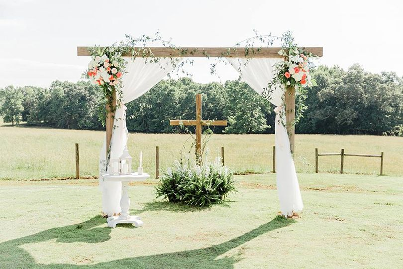 Field Ceremony