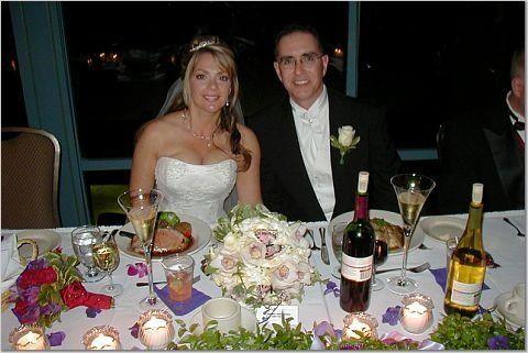 Bride 26Groom
