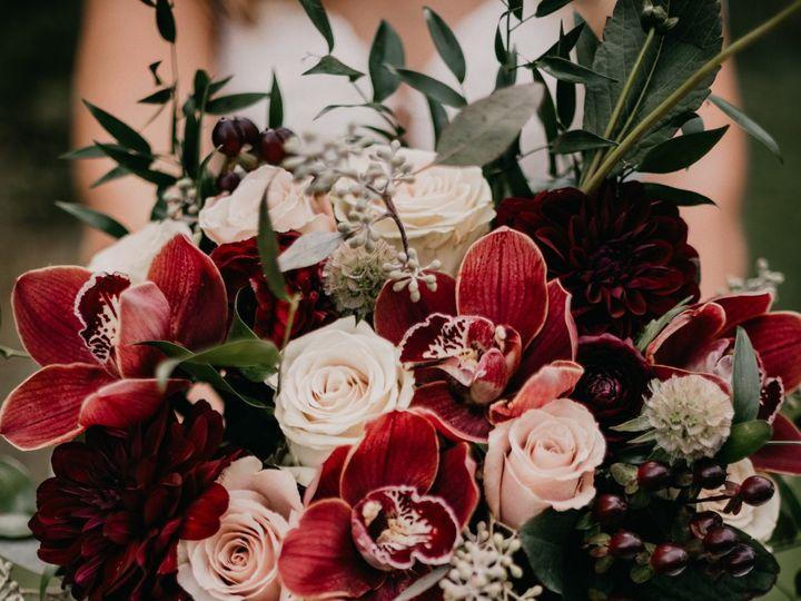 Tmx 42bca837 832d 4f3b 98cf 9450dc81f493 51 579144 161187031545403 Iowa City, IA wedding florist