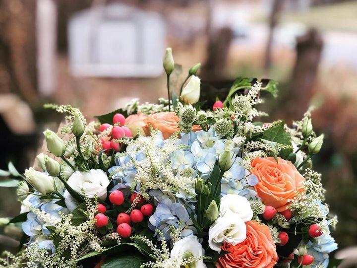 Tmx 81468743 105578250972860 4871542698160422912 O Copy 51 579144 159562020057963 Iowa City, IA wedding florist
