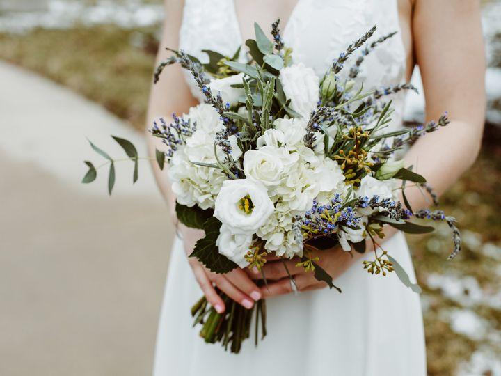 Tmx 9ef170ed 7e75 4110 A2de Ece9ab87cec9 51 579144 161074540670168 Iowa City, IA wedding florist