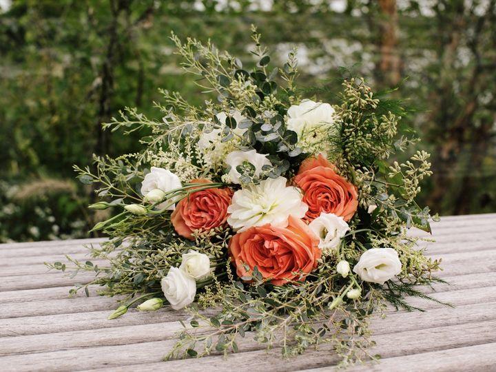 Tmx A3b144a5 Ed98 45d3 94b7 0a8a75d1e762 51 579144 161187693728985 Iowa City, IA wedding florist