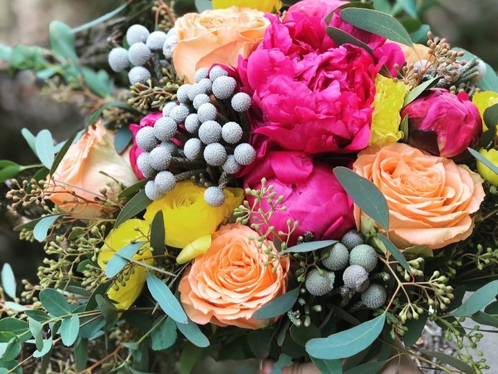 Tmx Bd7fb1ec 29fc 4577 Bd2f B466a3cfeafc 51 579144 159562020828555 Iowa City, IA wedding florist