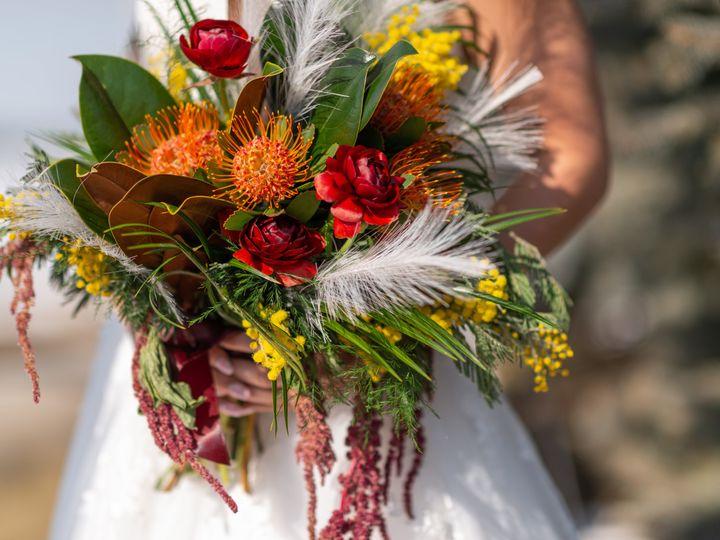Tmx Bridal Bouquets Makeup And Hair Iowa 40 51 579144 159562036925016 Iowa City, IA wedding florist
