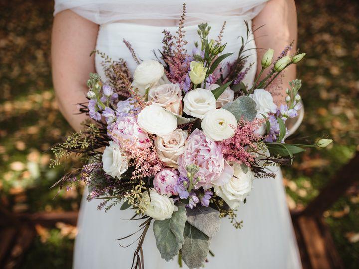 Tmx D3651261 5159 4fb0 B633 84e24853b00c 51 579144 161187679543498 Iowa City, IA wedding florist