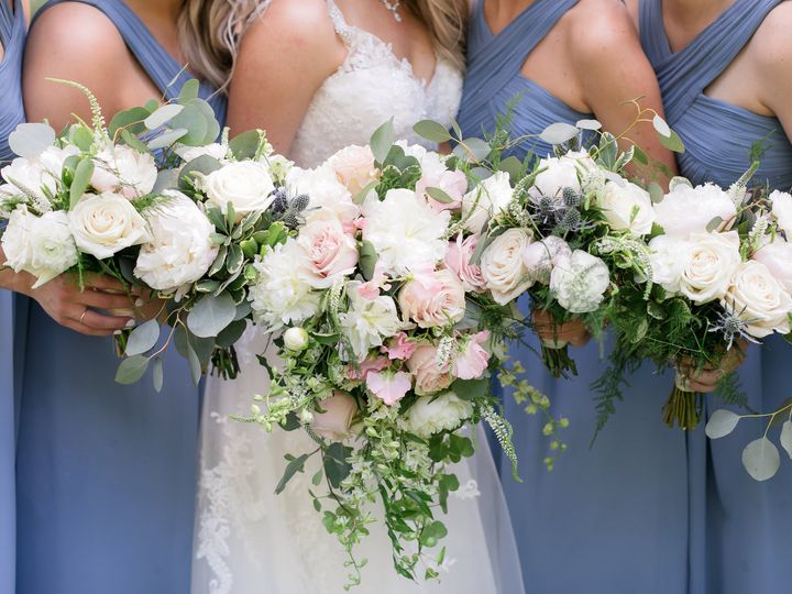 Tmx Downloadfav Brookebrandon 164 51 579144 159562021044914 Iowa City, IA wedding florist