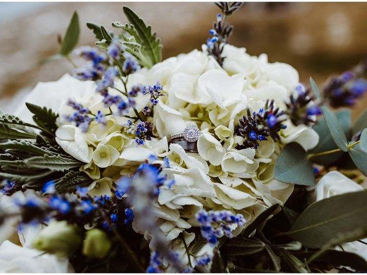 Tmx F1057ae0 5b30 41ba A148 B57e7c5fb6be 51 579144 161187701098872 Iowa City, IA wedding florist
