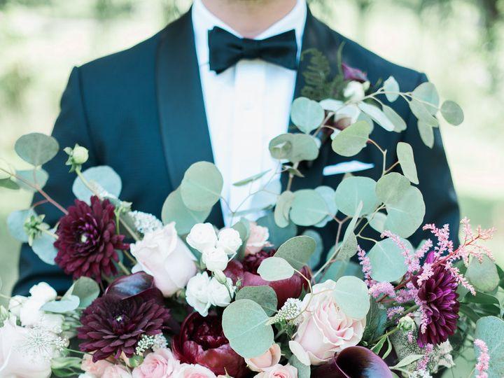 Tmx Img 1291 51 579144 159562022875662 Iowa City, IA wedding florist