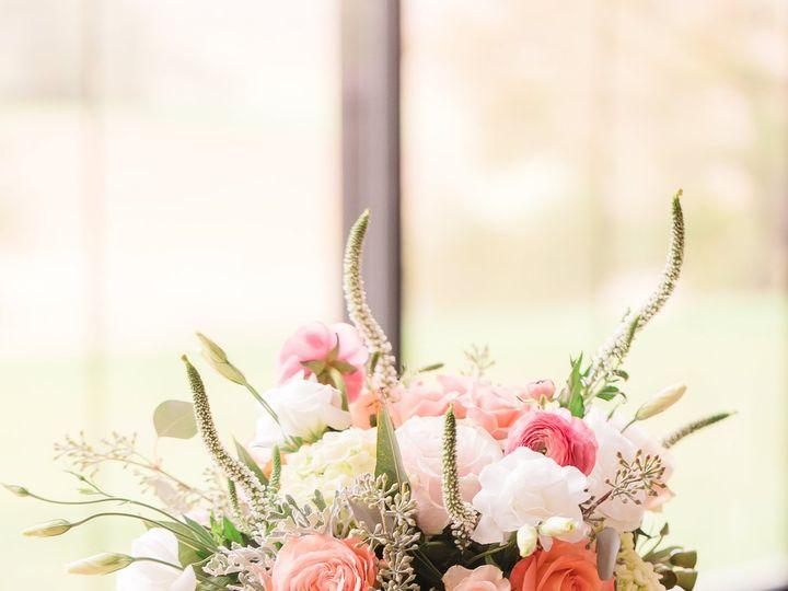 Tmx Img 7212 51 579144 159562027572258 Iowa City, IA wedding florist