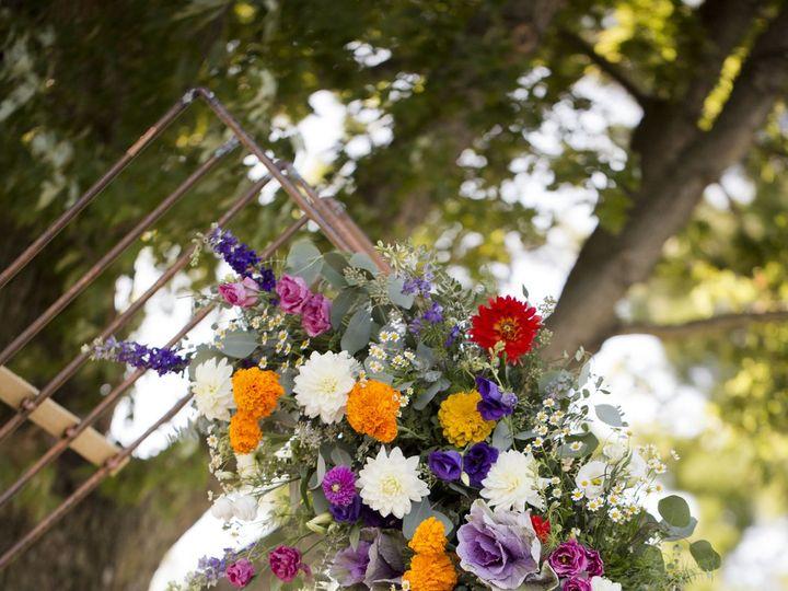 Tmx Lehewwedding225 51 579144 159562041947534 Iowa City, IA wedding florist