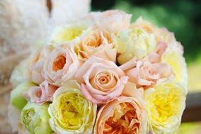 Blue Ridge Floral Design