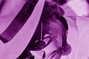Classical Flamenco Guitarist Miles Moynier