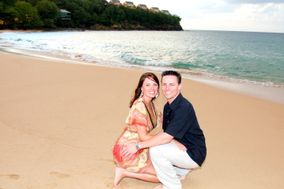Divine Destination Weddings & Honeymoons