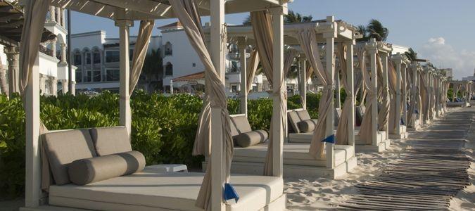 Tmx 1374945008829 Beach Elk Grove wedding travel
