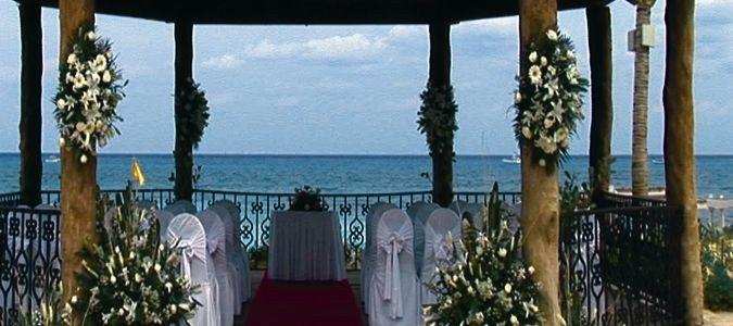 Tmx 1374945015965 Seaside Wedding Venue Elk Grove wedding travel