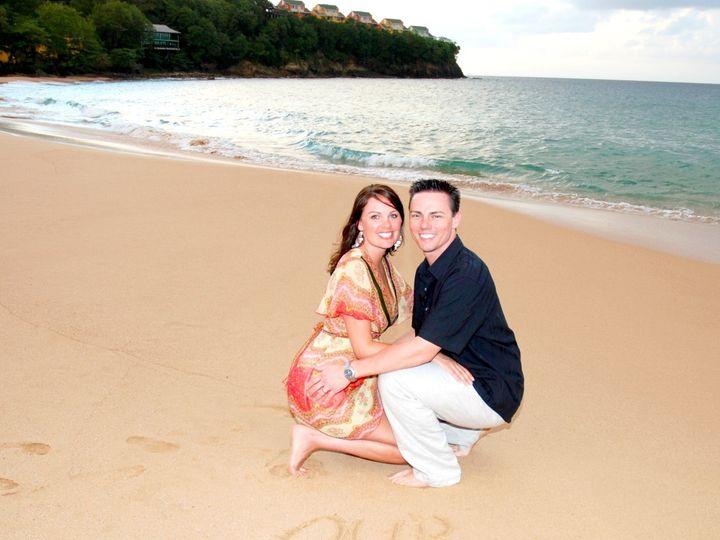 Tmx 1376667500567 Rachele And Brianc Elk Grove wedding travel