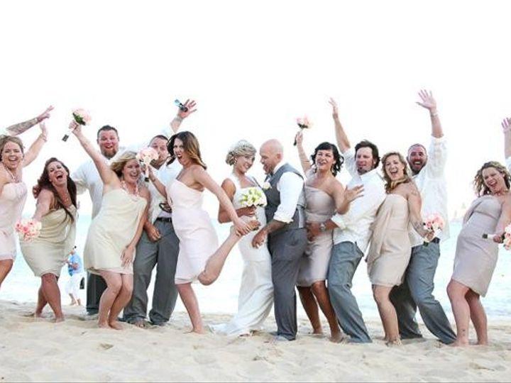 Tmx 1376667543073 Compton Wedding Party Elk Grove wedding travel