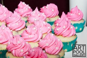 Stephii Cakes Shop