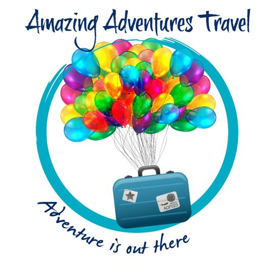 fd520595927addb8 AmazingAdventures